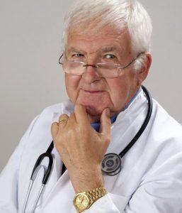 medische toetsen halen